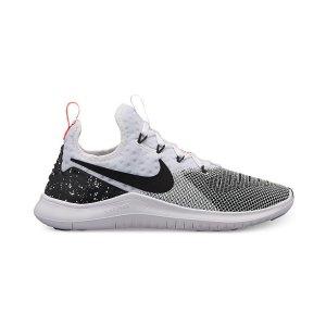 d5970003de NikeWomen's Free TR 8 Training Sneakers from Finish Line