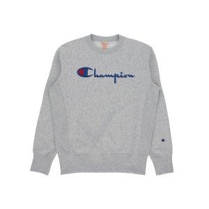 Champion卫衣