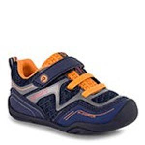 pediped小童 Force 可机洗运动鞋