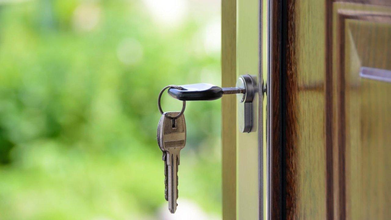 在多伦多怎么找房产中介?买房到底要不要找中介?