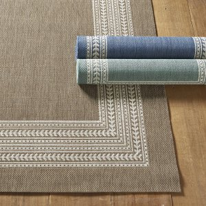 Ballard Designs Floor Rugs On Sale Up To 25 Off Dealmoon