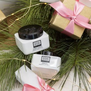30% off+spend $500 or more will receive our ageless iconic GWP Night Cream@Erno Laszlo