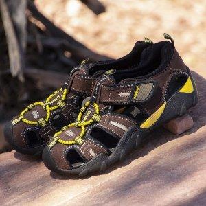 额外6.8折即将截止:pediped OUTLET 地球日促销区童鞋热卖