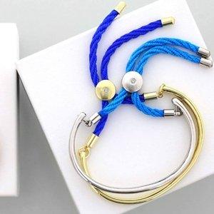 全场2折+全球包邮Diamond Style 圣诞礼物采购季开始啦 邻家潘多拉