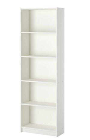 GERSBY Bookcase   - IKEA