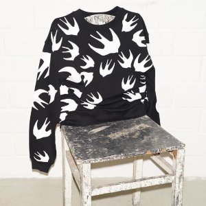 Up to 60% Off + Extra 20% OffMcQ by Alexander McQueen @THE OUTNET
