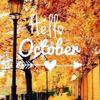 君君陪你度过金秋十月~10月黄金周 吃喝玩乐/穿搭美妆 折扣大汇总合集