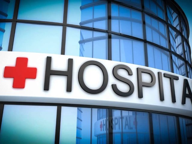 在美国看病流程 | 怎么选医疗保险...