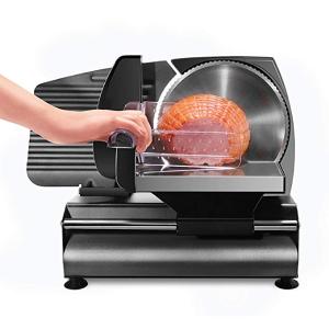 Chefman 家用切片机