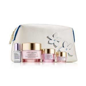 Estee Lauder5-Pc. Lift & Firm For Radiant Youthful-Looking Skin Set