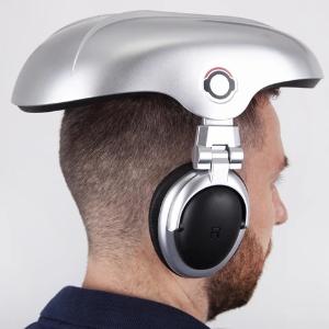 4.5折!补货再降价!iGrow 生发头盔 可反复使用,防脱增发性价比之选