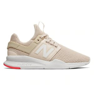 New Balance247
