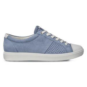ECCO女士休闲鞋 3色选