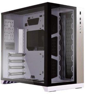 $109.99Lian Li PC-O11 Dynamic 白色中塔机箱