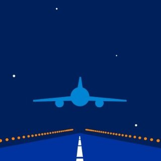 As low as $39 on One WayAirfarewatchdog Jetblue Airlines 2-Day Fall Runway Sales