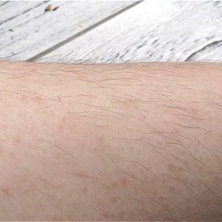 飞利浦脱毛仪:花一处的钱脱全身的毛,谁不想要光滑细致无毛的皮肤