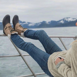 Today Only: 20% OffFull-Price Styles @ Sperry