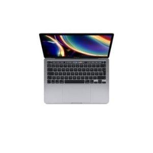 Apple512 Go SSD 16 Go MacBook Pro 13''