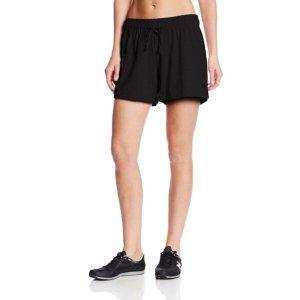 $9.00Champion 女士纯棉短裤 XL码
