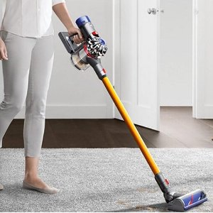 $349.99 (org$499.99)11.11 Exclusive: V8 Absolute Sale @ Dyson