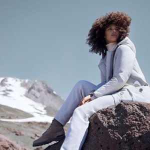 Up To 40% Off+Extra 10% OffDealmoon Exclusive: Woolrich Winter Sale