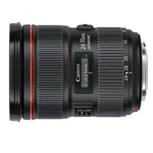 EF 50mm f/1.8 $159.99圣诞送什么:Canon 镜头优惠专场 低至6折