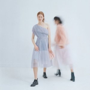 Extra 60% OffWoman Dresses @ French Connection US