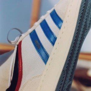 AdidasProbound 运动鞋