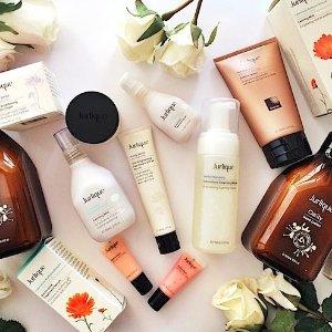 25% OffJurlique  Skincare @ Look Fantastic UK