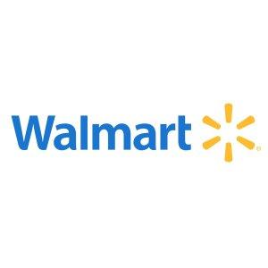 清仓甩卖门店地址清单沃尔玛将关闭北美地区11家实体店铺,电商宏图再进一步