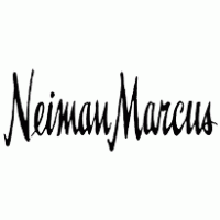 30% offSelect Items Sale @ Neiman Marcus