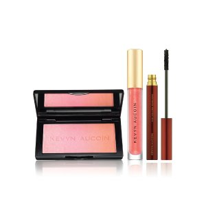 Kevyn Aucoin BeautySpring Essentials Trio (a $96 Value)