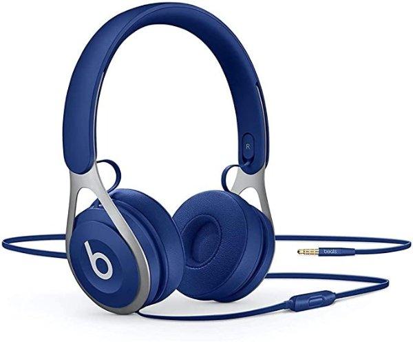 BeatsEP On-Ear头戴耳机