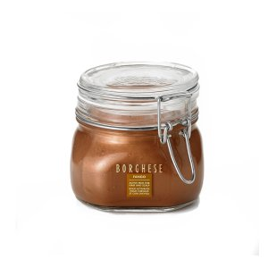 BorgheseFango Active Mud for Hair and Scalp