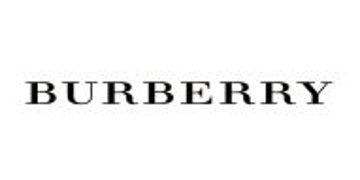Burberry澳洲官网