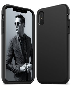 f92b68f92b Anker iPhone 7/8/X Case $3.99 - Dealmoon
