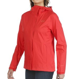 The North FaceThe North Face Women's Venture 2 Jacket - Mountain Steals