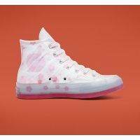 Sakura Chuck 70 女鞋