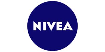 Nivea (DE)