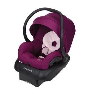 Maxi-Cosi® Mico 30 婴儿提篮 汽车座椅