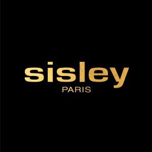 无门槛8折 加送5件礼包最后一天:Sisley Paris 护肤彩妆大促 收全能乳液、黑玫瑰套装
