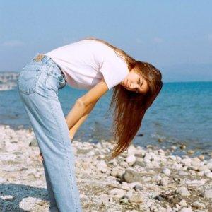 5折起!501®牛仔裤€55!LEVI'S官网 501®系列超低价 爆火网红牛仔裤速速收
