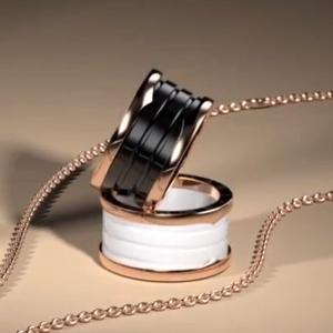 Up To 40% OffBVLGARI Jewelry Sale @JomaShop.com