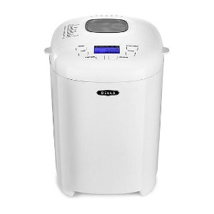Bella 2lb Breadmaker