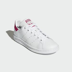 Extra 20% Off + Free ShippingSelect Kids Apparel & Footwear Sale @ adidas via ebay