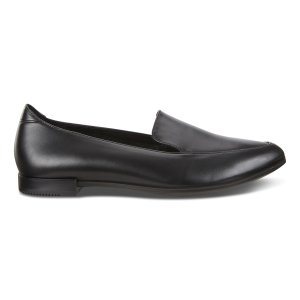 女士奶奶鞋