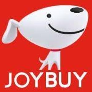 低至1折  全球购享好价Joybuy 精选各类生活用品热卖