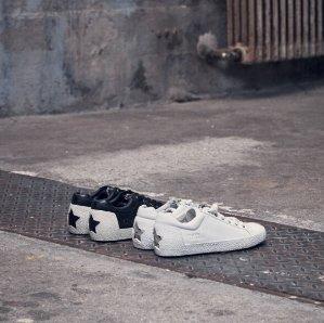 30% OffASH shoes @ Allsole (US & CA)