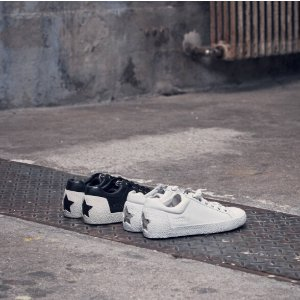 7折ASH 超舒适美鞋热卖