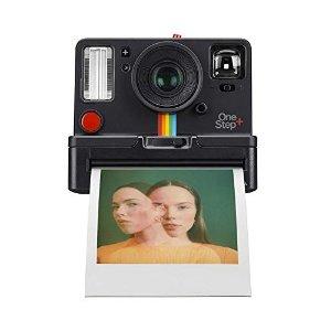 Polaroid OriginalsPolaroid Originals - 9010 - OneStep+ 拍立得相机